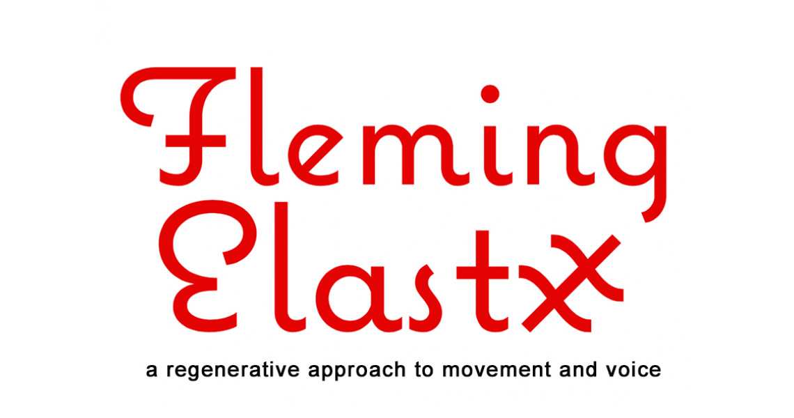 FlemingElastxx™