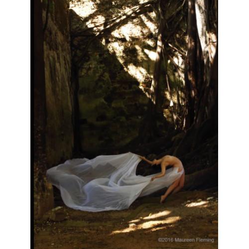 Persephone Arising