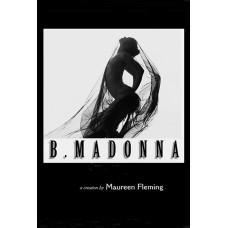 B. MADONNA