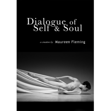 Dialogue of Self and Soul
